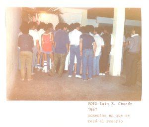 F-01984-Cruz-Mayo-Alberto-Ravell-El-Valle-Caracas-1987-IPC-UPEL