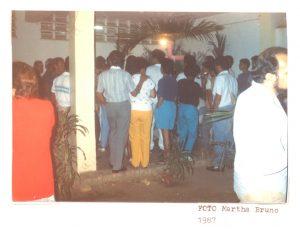 F-01987-Cruz-Mayo-Alberto-Ravell-El-Valle-Caracas-1987-IPC-UPEL