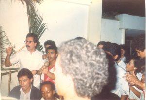 F-01989-Cruz-Mayo-Alberto-Ravell-El-Valle-Caracas-1987-IPC-UPEL