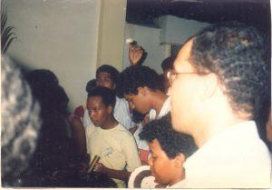 F-01991-Cruz-Mayo-Alberto-Ravell-El-Valle-Caracas-1987-IPC-UPEL