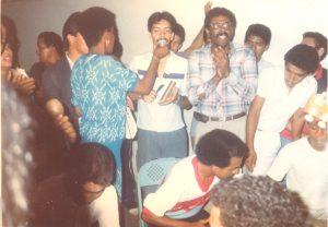 F-01995-Cruz-Mayo-Alberto-Ravell-El-Valle-Caracas-1987-IPC-UPEL