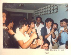 F-01998-Cruz-Mayo-Alberto-Ravell-El-Valle-Caracas-1987-IPC-UPEL