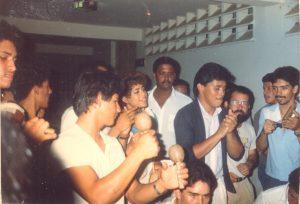 F-01999-Cruz-Mayo-Alberto-Ravell-El-Valle-Caracas-1987-IPC-UPEL