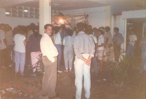 F-02007-Cruz-Mayo-Alberto-Ravell-El-Valle-Caracas-1987-IPC-UPEL