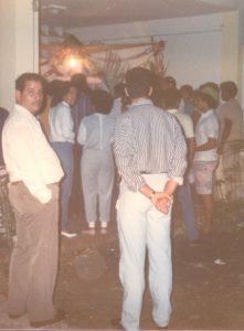 F-02008-Cruz-Mayo-Alberto-Ravell-El-Valle-Caracas-1987-IPC-UPEL