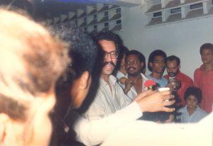 F-02012-Cruz-Mayo-Alberto-Ravell-El-Valle-Caracas-1987-IPC-UPEL