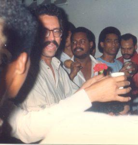 F-02013-Cruz-Mayo-Alberto-Ravell-El-Valle-Caracas-1987-IPC-UPEL