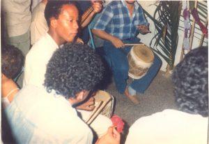 F-02014-Cruz-Mayo-Alberto-Ravell-El-Valle-Caracas-1987-IPC-UPEL