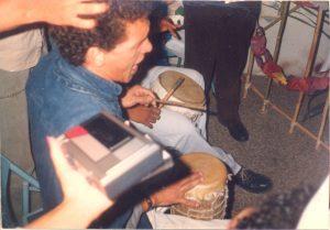 F-02021-Cruz-Mayo-Alberto-Ravell-El-Valle-Caracas-1987-IPC-UPEL