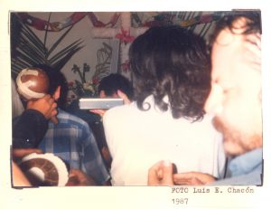 F-02023-Cruz-Mayo-Alberto-Ravell-El-Valle-Caracas-1987-IPC-UPEL