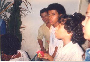 F-02026-Cruz-Mayo-Alberto-Ravell-El-Valle-Caracas-1987-IPC-UPEL