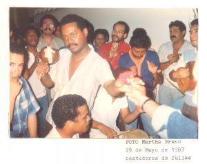 F-02028-Cruz-Mayo-Alberto-Ravell-El-Valle-Caracas-1987-IPC-UPEL