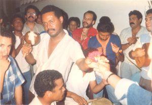 F-02029-Cruz-Mayo-Alberto-Ravell-El-Valle-Caracas-1987-IPC-UPEL