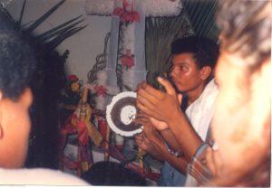 F-02032-Cruz-Mayo-Alberto-Ravell-El-Valle-Caracas-1987-IPC-UPEL