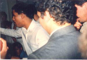 F-02036-Cruz-Mayo-Alberto-Ravell-El-Valle-Caracas-1987-IPC-UPEL