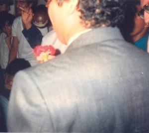 F-02037-Cruz-Mayo-Alberto-Ravell-El-Valle-Caracas-1987-IPC-UPEL