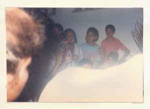 F-02039-Cruz-Mayo-Alberto-Ravell-El-Valle-Caracas-1987-IPC-UPEL