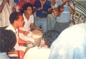 F-02042-Cruz-Mayo-Alberto-Ravell-El-Valle-Caracas-1987-IPC-UPEL