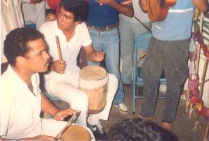 F-02044-Cruz-Mayo-Alberto-Ravell-El-Valle-Caracas-1987-IPC-UPEL