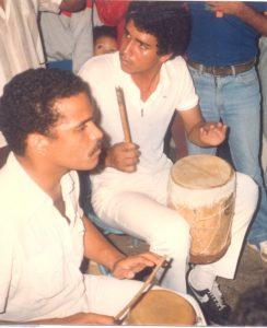 F-02045-Cruz-Mayo-Alberto-Ravell-El-Valle-Caracas-1987-IPC-UPEL