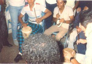 F-02047-Cruz-Mayo-Alberto-Ravell-El-Valle-Caracas-1987-IPC-UPEL