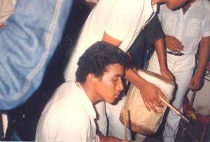 F-02048-Cruz-Mayo-Alberto-Ravell-El-Valle-Caracas-1987-IPC-UPEL