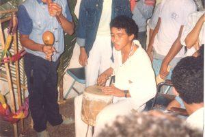 F-02050-Cruz-Mayo-Alberto-Ravell-El-Valle-Caracas-1987-IPC-UPEL