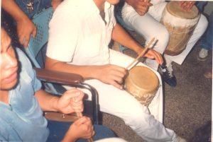 F-02052-Cruz-Mayo-Alberto-Ravell-El-Valle-Caracas-1987-IPC-UPEL