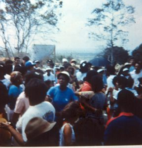 F-12905-Cruz-M-Tacarigua-M-1987-IPC-UPEL