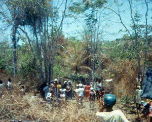 F-12908-Cruz-M-Tacarigua-M-1987-IPC-UPEL