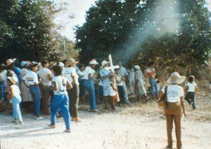 F-12912-Cruz-M-Tacarigua-M-1987-IPC-UPEL