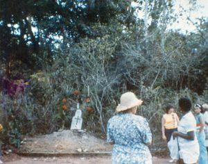 F-12914-Cruz-M-Tacarigua-M-1987-IPC-UPEL