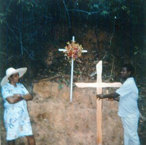 F-12918-Cruz-M-Tacarigua-M-1987-IPC-UPEL