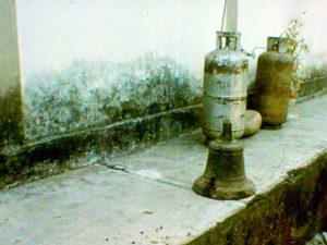 F-12926-Cruz-M-Tacarigua-M-1987-IPC-UPEL