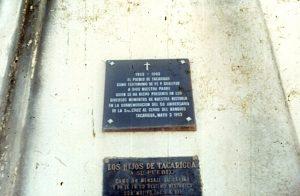 F-12935-Cruz-M-Tacarigua-M-1987-IPC-UPEL