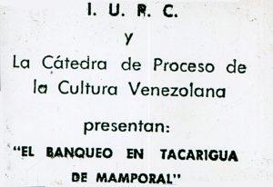F-12936-Cruz-M-Tacarigua-M-1987-IPC-UPEL