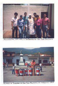 F-01625-San-Juan-Bautista-Naiguatá-Vargas-1987-IPC-UPEL