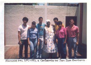 F-01626-San-Juan-Bautista-Naiguatá-Vargas-1987-IPC-UPEL