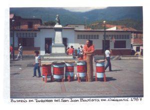 F-01627-San-Juan-Bautista-Naiguatá-Vargas-1987-IPC-UPEL