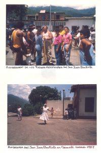 F-01629-San-Juan-Bautista-Naiguatá-Vargas-1987-IPC-UPEL