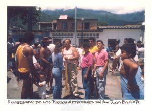 F-01630-San-Juan-Bautista-Naiguatá-Vargas-1987-IPC-UPEL