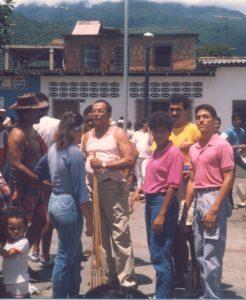 F-01631-San-Juan-Bautista-Naiguatá-Vargas-1987-IPC-UPEL