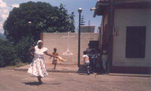 F-01633-San-Juan-Bautista-Naiguatá-Vargas-1987-IPC-UPEL