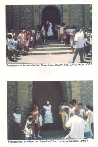 F-01634-San-Juan-Bautista-Naiguatá-Vargas-1987-IPC-UPEL
