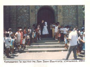 F-01635-San-Juan-Bautista-Naiguatá-Vargas-1987-IPC-UPEL