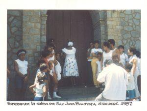 F-01637-San-Juan-Bautista-Naiguatá-Vargas-1987-IPC-UPEL