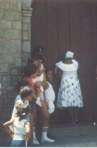 F-01638-San-Juan-Bautista-Naiguatá-Vargas-1987-IPC-UPEL