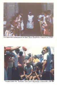 F-01639-San-Juan-Bautista-Naiguatá-Vargas-1987-IPC-UPEL