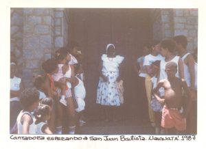 F-01640-San-Juan-Bautista-Naiguatá-Vargas-1987-IPC-UPEL