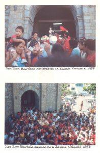F-01642-San-Juan-Bautista-Naiguatá-Vargas-1987-IPC-UPEL